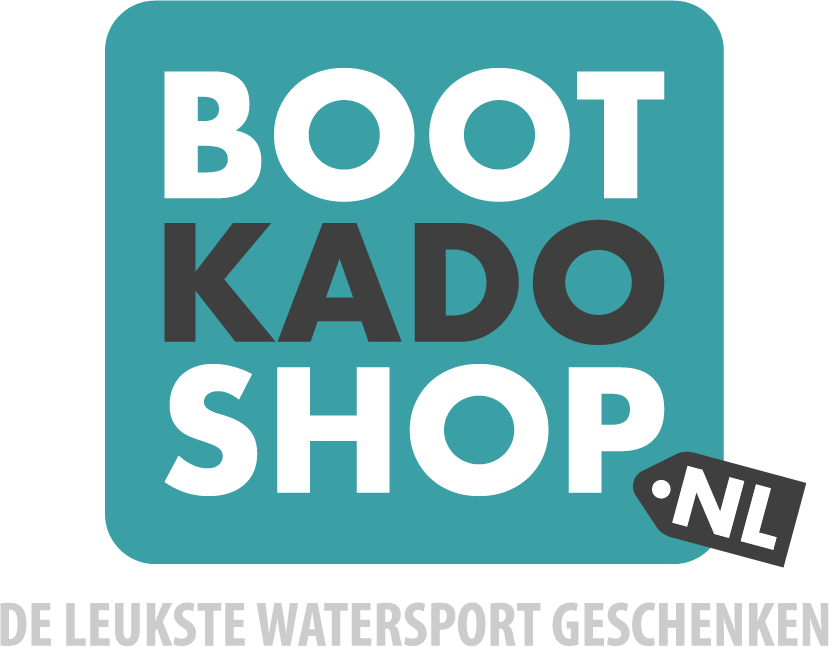 bootkadoshop