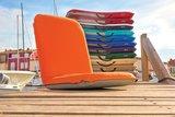 Comfort Seat bij BOOTSTOELEN.NL