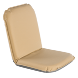 Comfort Seat Sand