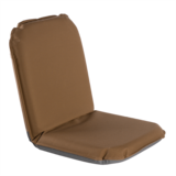 Comfort Seat Regular Dark Sand