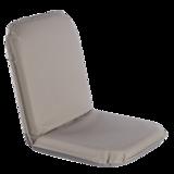 Comfort Seat Regular Cadet Grey