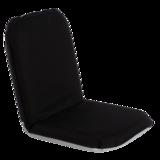 Comfort Seat Regular Black