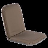 Comfort Seat Regular Taupe
