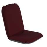 Comfort Seat Regular Burgundy
