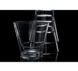 Strahl onbreekbaar design water/wijn glas 148ml.